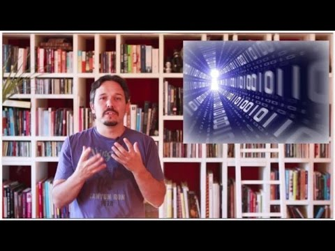 Numerology and Life Path Meaning