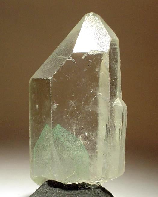 Great Information About Phantom Quartz Crystal