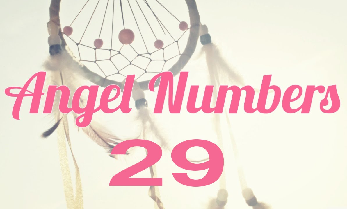 A Guide to Understand Numerology