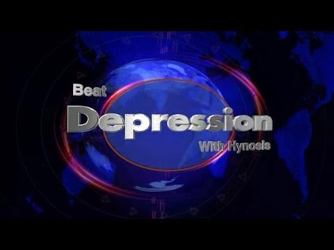 Can Hypnotherapy Help With Depression and Meditation?